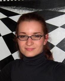 Tatjana Müller, Standard, Latein, Tanzen, Trainer, Heidelberg